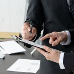 運送業新規許可・変更認可申請のルール改正情報