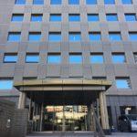 東京都港湾局所管道路での道路幅員証明の取得
